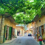 مرحباً من سوق دوما Hello from Douma Photo by Eric Francis #LEBANON #لبنان http://t.co/eV0UYMdwsz