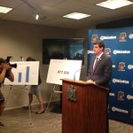 """RT @doniveson: RT """"@Scott630CHED: 877,926 is #yeg s new population says @doniveson http://t.co/wXNycaCIOJ"""""""