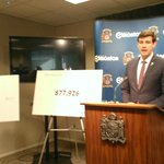 RT @mastermaq: Edmonton should reach 1 million by the end of the decade, says @doniveson. #yeg http://t.co/nyp0Ott68T