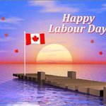 RT @SOToronto1: We hope everyone has a very safe and happy Labour Day Weekend! http://t.co/7xaziHOMYJ