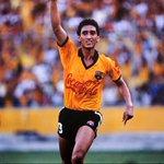 RT @Pasion_BSC: Un día como Hoy, 29/08/1990. BSC eliminaba en Copa @CBrLibertadores a su Rival Emelec. Con gol de Manuel Uquillas. http://t.co/k34rOFg5YW