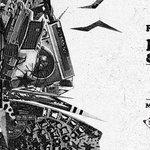 RT @nufunk: Win Tix to #RenegadesofRhythm Sept 1 Tour Opener @DJShadow @Cut_Chemist @MikeTheGaff #Toronto http://t.co/7N5jnyf6Jw http://t.co/dHkZBmLke6