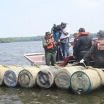 #ForoteleSUR | Opina sobre la lucha contra el contrabando de productos básicos #Venezuela http://t.co/prT86mx4t5 http://t.co/YxCKpckrEJ