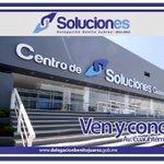 """""""@JorgeRoHe: Asesoría p/#TrámitesBJ y gestión de @ServiciosBJ en Av Cuauhtémoc 1240 #CentroDeSolucionesCiudadanasBJ http://t.co/M6kpkSM64j"""""""
