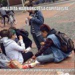 RT @elcacheto: Punks victimas del capitalismo!!!... #Godsavethepunks #Mimayorlocura #MiGranErrorEs http://t.co/LYZZ5lyhSA