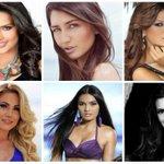 #Guayaquil será la sede del certamen de belleza #MissContinentesUnidos (@MContinentesU): http://t.co/F0njQd6Anm http://t.co/MLEw7b3SDe