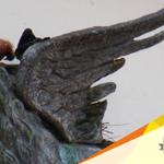 RT @BiciCongreso: 77 días para el #7BiciCongreso ¡Los esperamos en #Tuxtla! / 77 days to go #7BiciCongreso See you in #Tuxtla! http://t.co/RaEheM9YMO