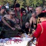 Запорожские десантники пишут письмо Х*йлу. http://t.co/hhrLA9cAba
