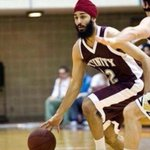 The most explosive player on a basketball court... http://t.co/0QxgKZDDCh