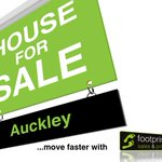 RT @Footprintprop: Looking for a house in #iloveDN #Doncaster? We have a... http://t.co/DGbicUtlTp