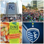 RT @VisitKC: Events for your #KC Labor Day weekend: http://t.co/RQbxojCwxu http://t.co/AbTy9fX7Ct