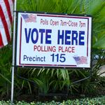 RT @HeraldTribune: #Florida voter turnout was worst in 17 years in Tuesdays primary http://t.co/Z4sfluXFbc http://t.co/MQGZYx8eDE