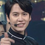 RT @KyuhyunFacts: The 1st Comeback stage >> [1080p] 140829 Shirt & MAMACITA - Super Junior (C…: http://t.co/6D8Um110TU http://t.co/T1qFdheVT8