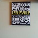 Were open all long weekend. $5 Caesars & rail @LeslievilleBIA @RiversideBIA #longweekend http://t.co/qVfFkKiguN