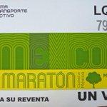 RT @coralmdz3: Para todos los que viajamos en em @STCMetroCDMX les dejos esta informacion #CDMX @MaratonCdMx #42KdeHuellasVerdes http://t.co/zOGYj4iTK5