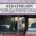 RT @SUNTomBraid: The Strathearn Pub's biz licence has been revoked by #Edmonton's Public Safety Compliance Team http://t.co/HBsayfqOxb http://t.co/68fxZFi1OQ