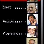 #lmao #Pakistan #PakArmy #AzadiMarchPTI http://t.co/UlncBnJIX6