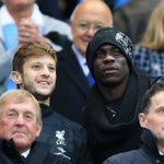 RT @CP24: Balotelli in line for Liverpool debut against Tottenham http://t.co/ZIGUepU87Z http://t.co/HG4xdqF8H3