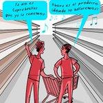 RT @edoilustrado: #Caricatura EDO: Ya no es captahuella, que ya la tenemos... http://t.co/hp0ja0QAN6