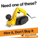 Do you NEED tools? We feel you and we are here for you 7.30am -5.30pm 6 days a week. #Doncasterhour #IloveDN http://t.co/qJeEOxVMFq