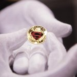 RT @globalnewsto: Limited-edition Superman coin collection unveiled at Fan Expo http://t.co/jfW8Snnk4o http://t.co/GWZpt1IIpE