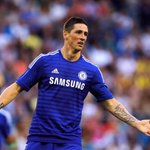 RT @BBCSport: Chelsea striker Fernando Torres to join AC Milan on a two-year loan deal http://t.co/0d1K16D2WO #CFC http://t.co/2ygMRw710G