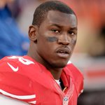 RT @SportsCenter: BREAKING: Aldon Smith has been suspended 9 games by NFL for violation of personal conduct penalty. (via @mortreport) http://t.co/EDWMv2SDNa