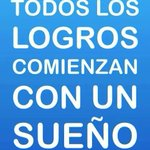 RT @mgastorquiza: Los espero!!!Jueves 4 de sept. #SueñosyDesafios. porque todo es posible.. @ITVPatagoniaHD #puq http://t.co/XP5AYThyRm