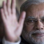 RT @BBCWorld: What can Indian prime minister #NarendraModi achieve during his Japan visit? http://t.co/veop3umMMz http://t.co/m5Axu7CRhB