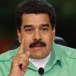 .@NicolasMaduro: No hay una sola opinión de los voceros de la derecha condenando a las mafias del contrabando http://t.co/zYMbg1wTlJ