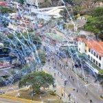via @zuliapana: Esta es la Paz de @NicolasMaduro... http://t.co/GC58FbGN0t @NoticiasVenezue @trafficMcbo @reportesMAR @bastiondelzulia