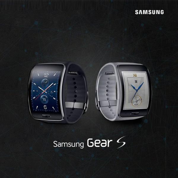 Retweet if you like! :-) #GearS http://t.co/wSqcLkyVS0