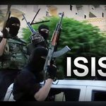 RT @abc7breaking: Rumors of ISIS in Juarez Mx plannin attacks; fed law enforcement say its unverified, unlikely http://t.co/xsf70ztiAv http://t.co/KhDr9gByFT