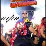 #PortadaEnBoga El reggaetonero #Wisin encendió anoche a #Maracaibo en el #ConciertoDeLasVacaciones cc: @Indiracaldera http://t.co/FO8k784QZW
