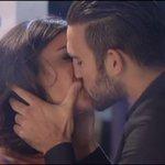 Aymeric et Leila en couple #SS8 http://t.co/wOJoqQYIPv
