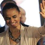 RT @VEJA: Marina Silva venceria Dilma Rousseff no 2º turno, indica Datafolha http://t.co/O27PS956ct http://t.co/o08QbJXLjG