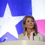Texas Women Just Had a Big Win - And So Did Wendy Davis http://t.co/WTYOC3xcHb - http://t.co/ENf3sSsN1V