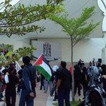MSU Run for Gaza : Calory-burn Day! (@ Management & Science University (MSU) - @msumalaysia) https://t.co/3rEvw6zlkf http://t.co/3ubtlBFRC1