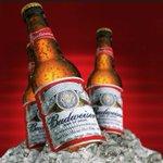 MT @360Magazine: Who else is #MadeInAmerica ?! @Budweiser - #leggo #LaborDayWeekend 8/30-31 http://t.co/0fOIo0cajO