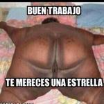 Señorita Quetzaltenango, ya descansando en su cama... http://t.co/01wJmwGxmn