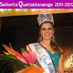 Cuenta la leyenda que hace años Señorita Quetzaltenango era hermosa. http://t.co/uzYndwHwGP