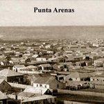 Punta Arenas de 1910 #puq #puntaarenas imagen de otros tiempos en la capital de la Patagonia http://t.co/14g78tWocv