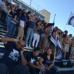 Feeling the noise for some #silveradoHS #hdfootball @DPSports @VVDailyPress http://t.co/2jBOcgda2V