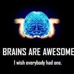 RT @9GAG: I wish everybody had one. http://t.co/5omPWy24yd http://t.co/TzL6DqQmz5