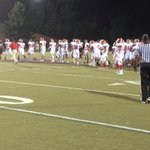 RT @JonesBC_MHS: Milton Football AWESOME17-10 win AT Alpharetta way to #reptheM boys!# http://t.co/P9nYH80tPf