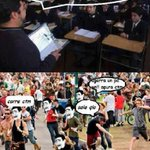 RT @fr4n_7: Jajajaja #TeSigoSiCuandoNiño http://t.co/AZwiuzjWYn