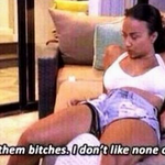 when parents ask about old friends http://t.co/tOR8ZT5JJi