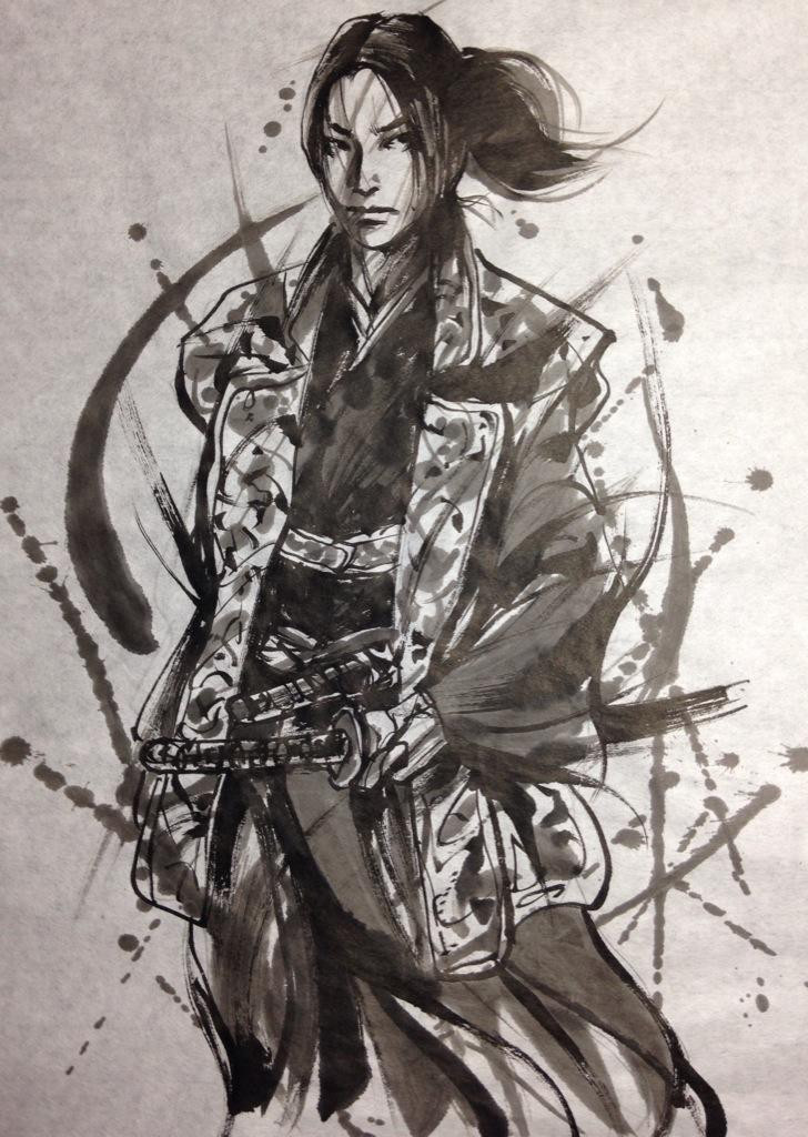 茂本ヒデキチの画像 p1_39