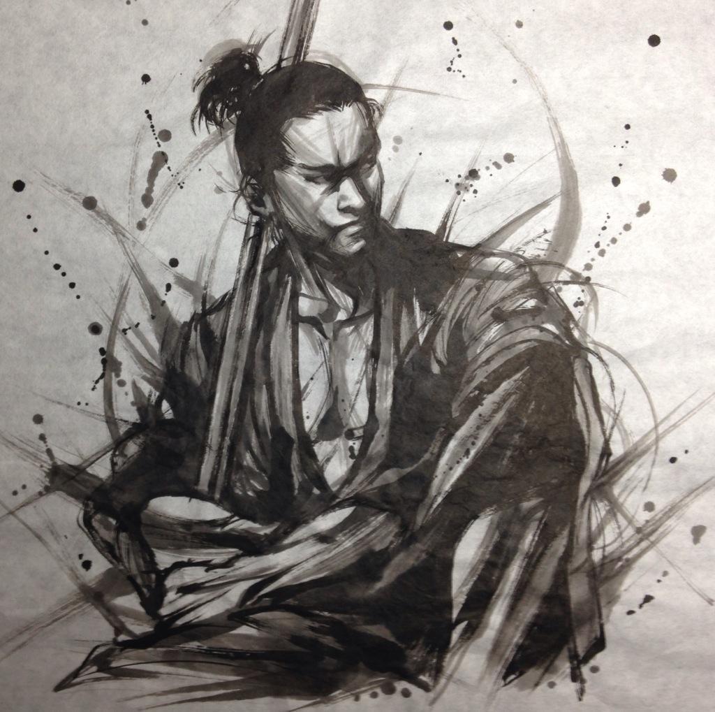 茂本ヒデキチの画像 p1_38