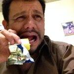RT @Ronald_MacKay: Hago reir pero en el fondo ando depre... http://t.co/i96ENW1Iwx
